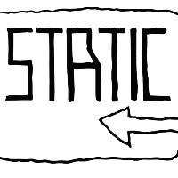 Static Bar & Mellowtone Pub Quiz