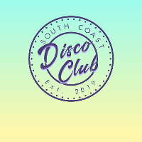 South Coast Disco Club Part Deux