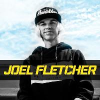 Sinful Saturdays with Joel Fletcher