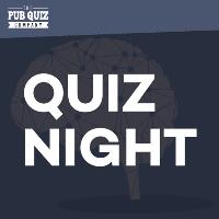 The Westbourne Quiz Night