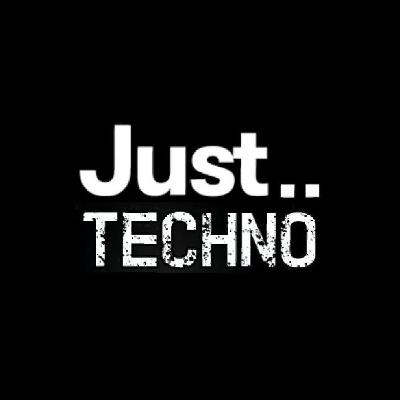 Just..Techno