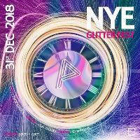 Glitterfest - New Years Eve