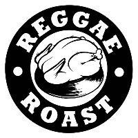 HiFi presents Reggae Roast