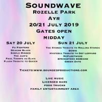 Soundwave Festival