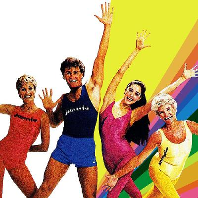 flex 70s 80s 90s disco fri 2nd feb night day tickets