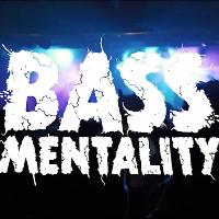 Bass Mentality