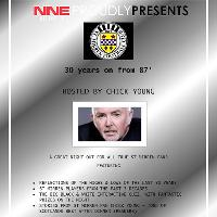 NNE Presents... 30 years on from 87