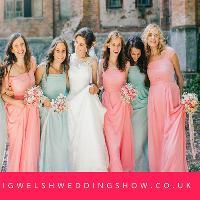The Big Welsh Wedding Show