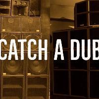 Crystal Vibration Meets The Cultivators Of Dub