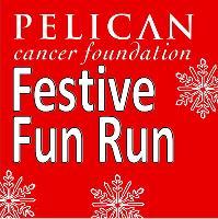 Festive Fun Run