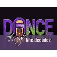 Through The Decades Disco