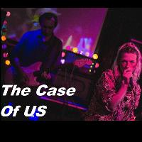 The Case of Us, LUÂN and more TBA: IBL