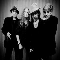 To be Postponed - The Quireboys plus support