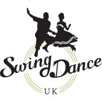 Lindy Hop at Pinder Hall with SDUK