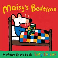 Wake Up with Maisy and Friends