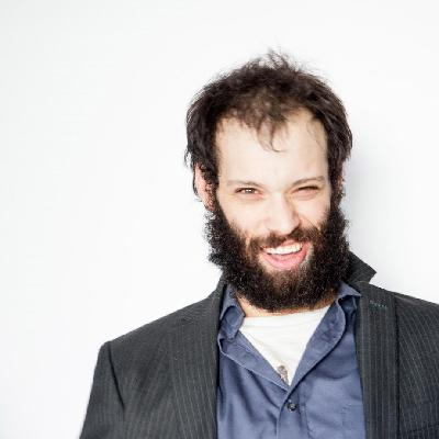 Image of: Ancient Greek Trapdoor Comedy Presents Tim Renkow Tickets The Old Monkey Manchester Wed 13th March 2019 Lineup Bolcom Trapdoor Comedy Presents Tim Renkow Tickets The Old Monkey