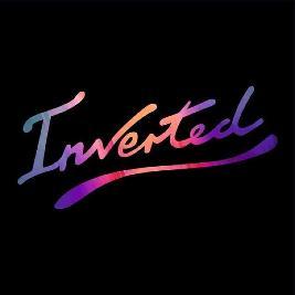 Inverted presents Tobias