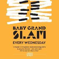 Baby Grand Slam