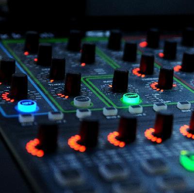 Music Tech & DJ Skills for Girls