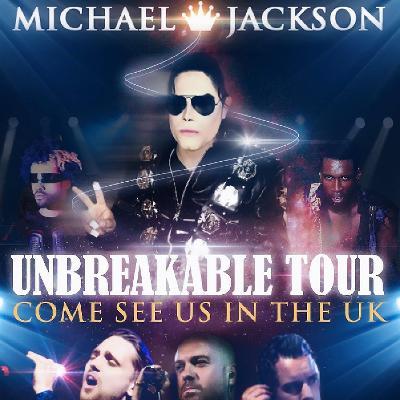 Unbreakable Tour