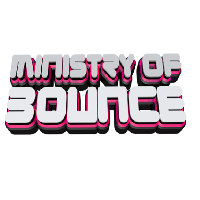 Ministry of Bounce Easter Special