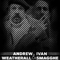 Micron & 909 with Andrew Weatherall b2b Ivan Smagghe