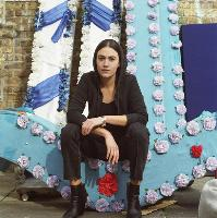 Hidden Door Festival - Headliner: Nadine Shah