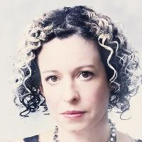 Kate Rusby May Tour 2017