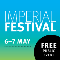 Imperial Festival 2017