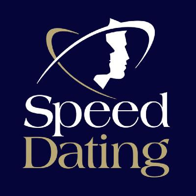 Speed dating in bath