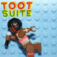 Toot Suite - The Tynemouth Indie-Pop party