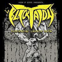 Black Talon – 'Existential' Launch Show