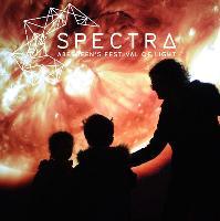 Spectra Music 2018