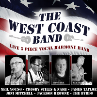The West Coast Band