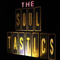 Swingtastic with The Soultastics