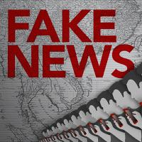 Fake News & the War on Freedom of Speech