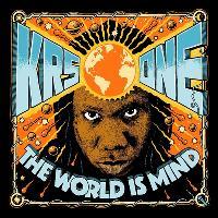 MK11 Presents: KRS One
