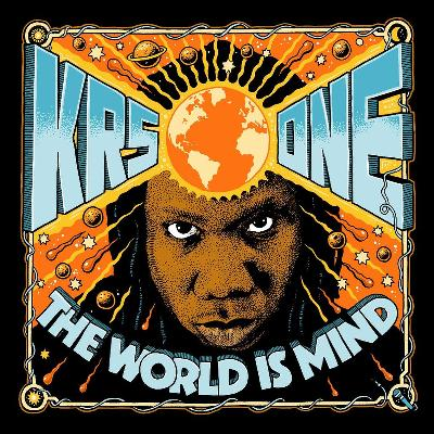 MK11 Presents: KRS One