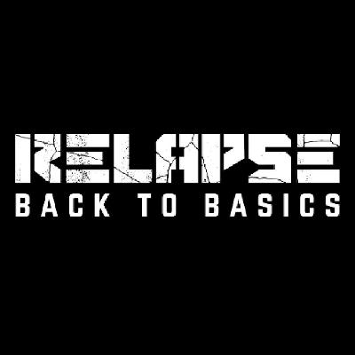 Relapse -