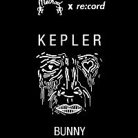 re:cord X Method w/ Kepler, Bunny + Residents