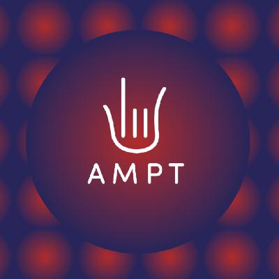 AMPT Alldayer