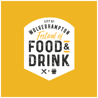 Wolverhampton Festival of Food & Drink
