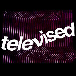Televised EPISODE 001: GRAY, Stattik, Ellaz b2b JTD + more