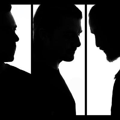 Swedish House Mafia Tickets | Ushuaia Ibiza Beach Hotel Eivissa