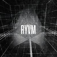 RYVM: Bank Holiday Bassline Rave