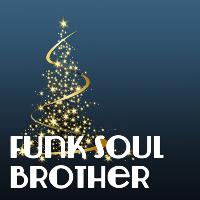 Funk Soul Brother: Harrogate Xmas Special