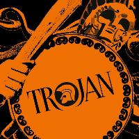 50 Years of Trojan Records