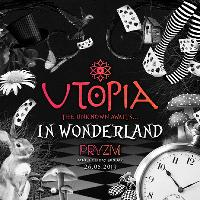 Utopia | In Wonderland