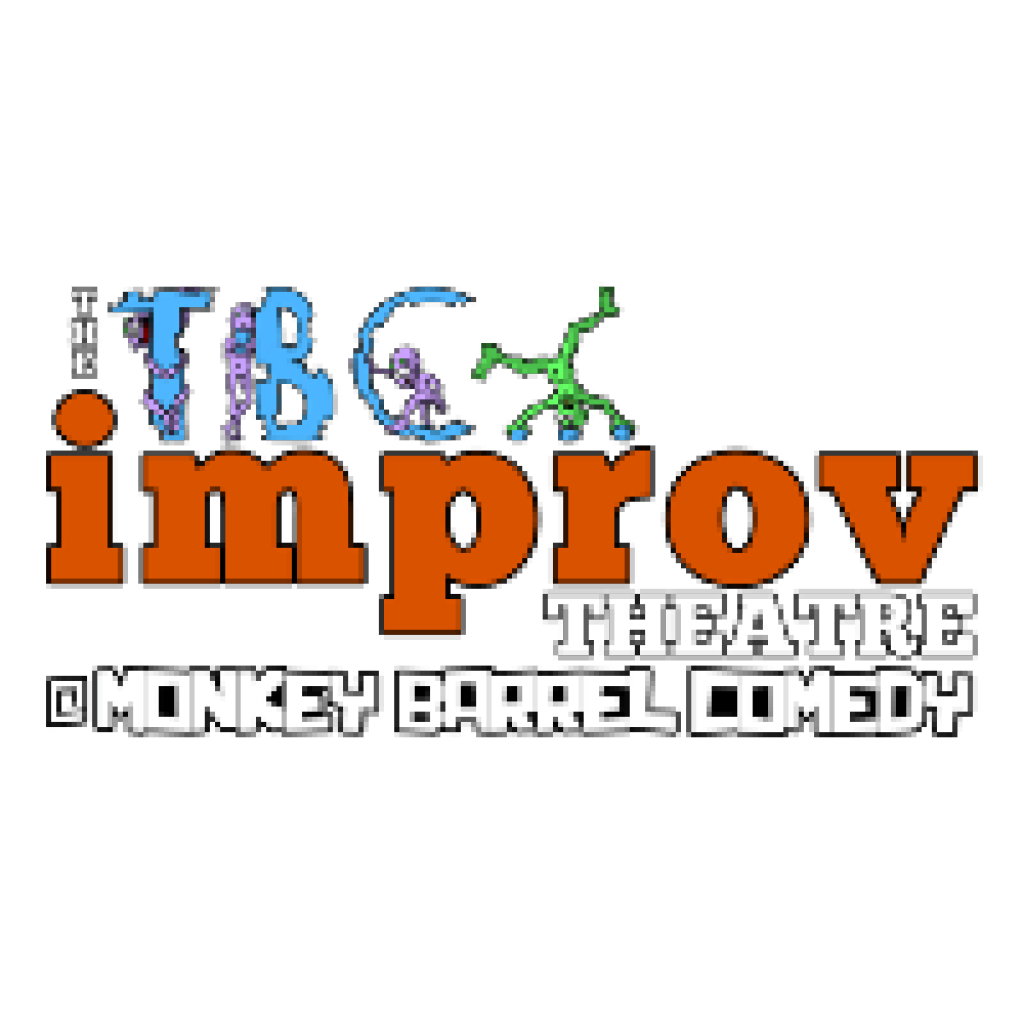 Open Improv Night