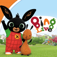 Bing Live!